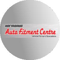Hermanus Auto Fitment Centre